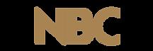 live-logos-nbc.png