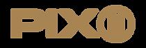 live-logos-pix-11.png