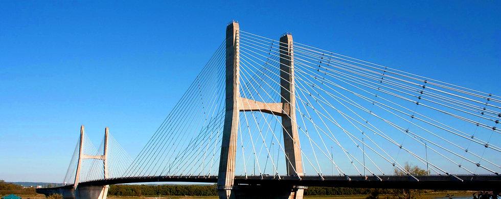 Emerson Bridge cover 2.jpg
