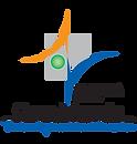 logo-ccpom-slogan-2.png