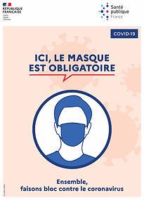 affiche-masque-obligatoire_0.jpg
