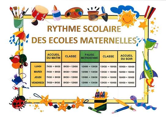 Maternelles_Amnéville.jpg
