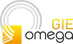 [LOGO] Omega GIE.jpg
