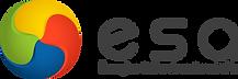 ESA-Paysage.png