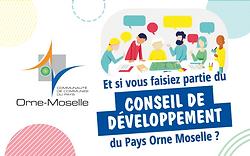 CODEV_CCPOM_reseaux_Site CCPOM.png
