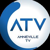 Logo ATV png.png