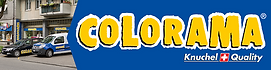 Banner_Colorama_Biel.png