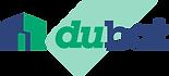 logo-dubat-vert-w330.png