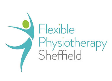 Physio Sheffield