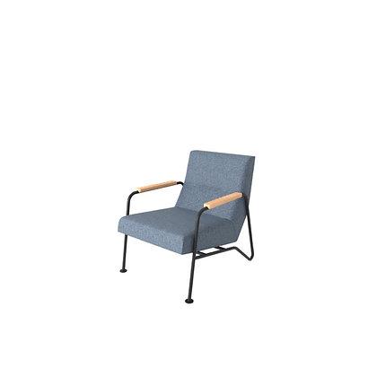 Line - Lounge chair