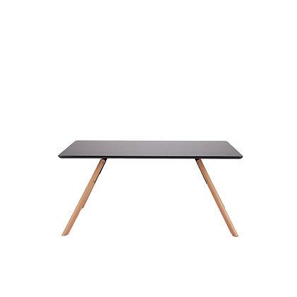 PWA - Office Table