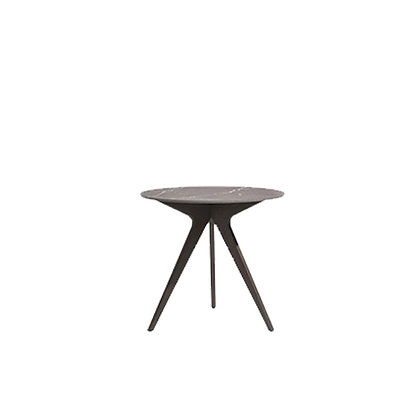 Tripod Marble Table (Customisation)