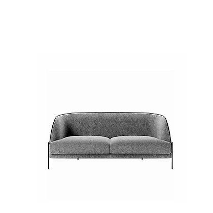 Calliou -2/3 Seater