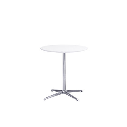 Tough - Round Dining Table