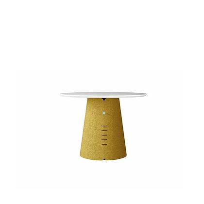 Collar - Meeting table