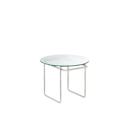Glass Geo