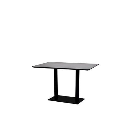 CT - Long Table