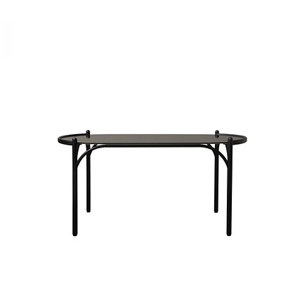 Impression - Long Table