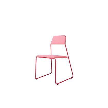 Swan - Chair