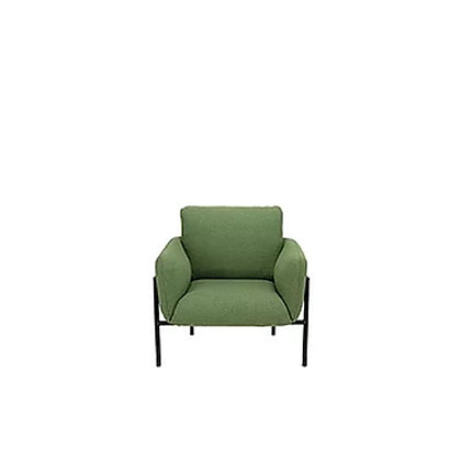 Charles - 1 Seater