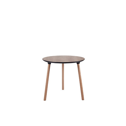 PW - Dia600/800 Dining Table