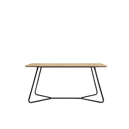 Swan - Table