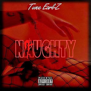 Twee Earl-Z