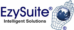 EzySuite Intelligent Solutions cropped a