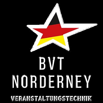 BVT Norderney (3)gr.png
