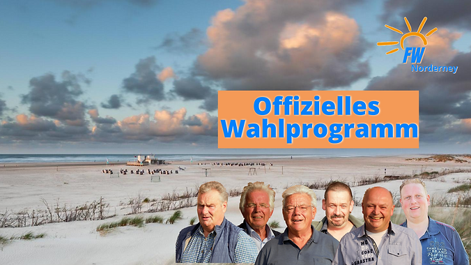 Offizielle Wahlprogramm (1).png