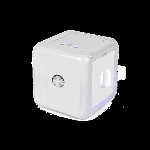 MediBox - Preventa