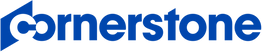 csod-logo (002).png