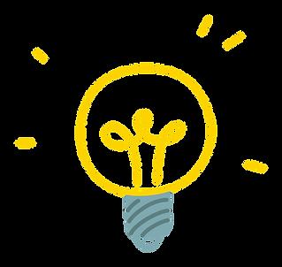 Hands - Lightbulb (1).png