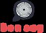 Logo_Bonsay_Dark_no payoff.png
