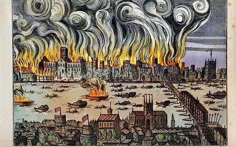 Fire_of_London_trans++bKrhb7rgSMugFm8zEZ