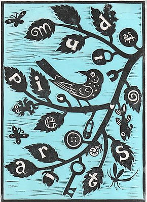 GA art.jpg postcard image.jpg
