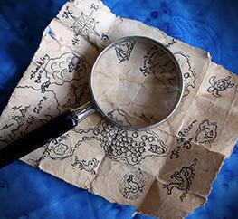 Mud Pie Arts image.jpg