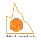 NQ Circles Logo.png