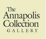 annapolis-collection-logo.jpg