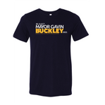 Re-elect tshirt.png