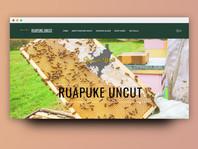 Ruapuke Uncut Website.jpg