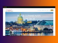 First Presbyterian Church Website Design 2.jpg