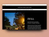 IWSA Mock up copy.jpg