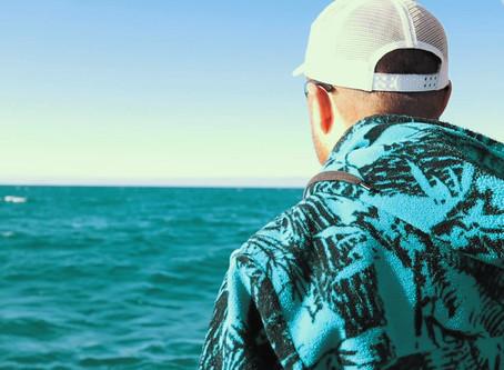 Sustainable Fishing with Ezifish Charters