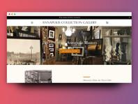 Gallery Website Mockup.jpg