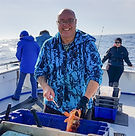 Skipper_Director - Greg