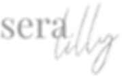 Sera Lilly Logo_edited.png