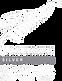 Qualmark Silver Award Logo Horizontal -