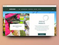 Ruapuke Uncut Website 2.jpg
