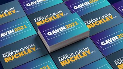 Gavin branding.jpg